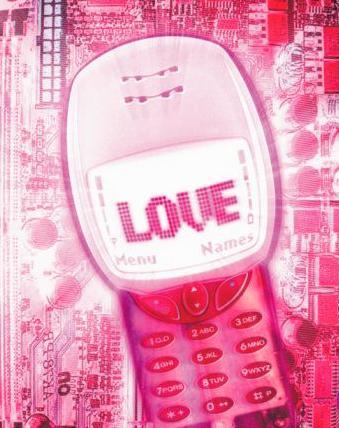 SMS-uri de dragoste