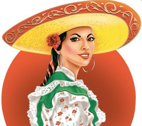 mexicanca