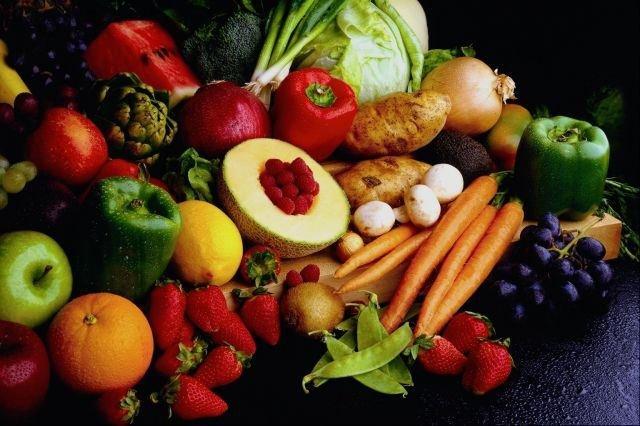 alimente impotriva cancerului