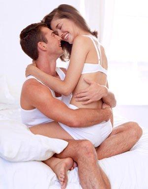vorbele dulci din timpul actului sexual