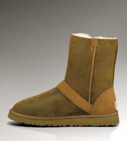 modele cizme ugg