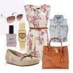 outfit_medium_326391bd-69f9-44c0-9c21-49eb73130c19