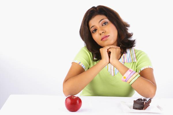 dieta adolescenti