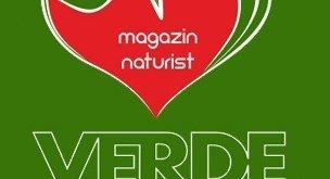 logo-inima-verde-fb