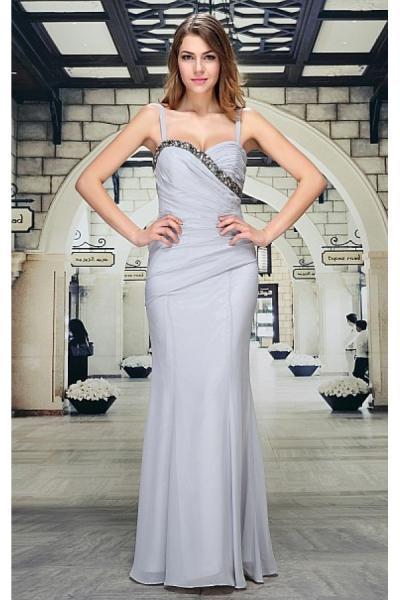 superba-rochie-de-seara-lunga-decorata-cu-o-banda-din-cristale-13