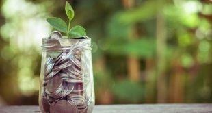 Cum sa atragi norocul si prosperitatea in casa ta