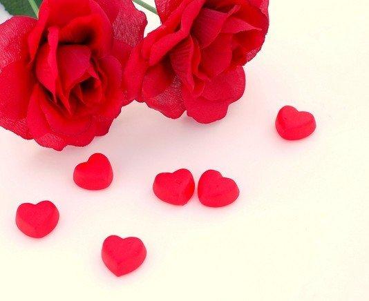 Mesaje si urari de Sfantul Valentin