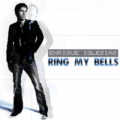 Ring my bells – Enrique Iglesias -Videoclip