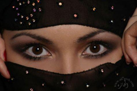 Femeile altor popoare – comportament la intalnire
