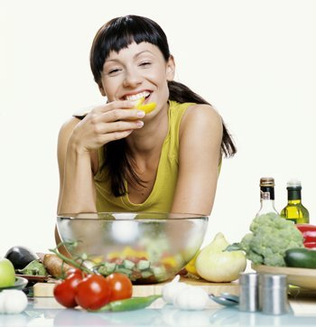 Alimente permise si interzise bolnavilor de diabet