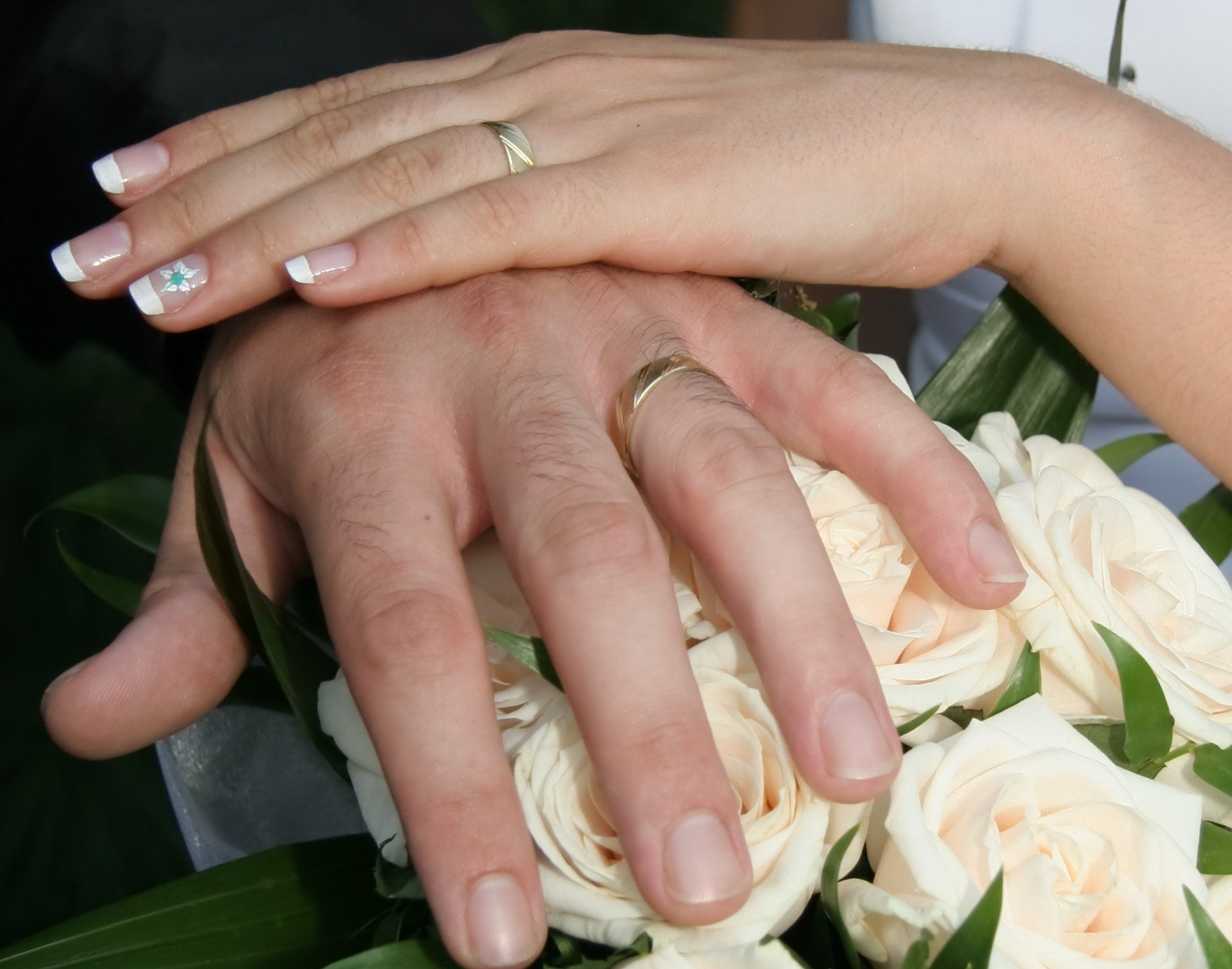 Casatoria – citate si definitii