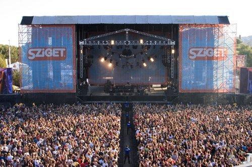 Festivaluri europene 2010