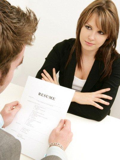 Intrebari si raspunsuri la interviul de angajare