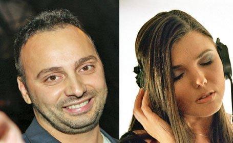 Adriana Bahmuteanu – Te pui cu blondele?