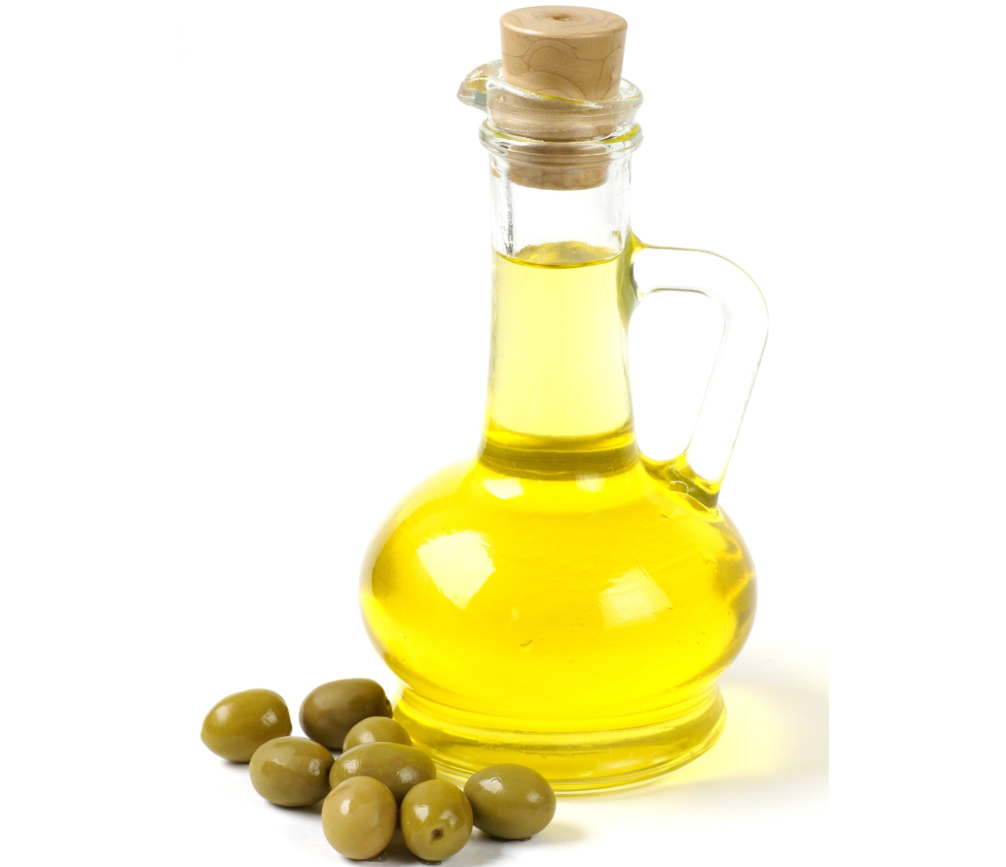 Tratamente naturiste cu ulei de masline – elixirul frumusetii si al sanatatii