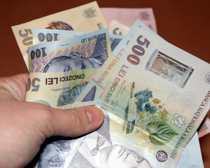 Metode alternative de a plati datoria catre FMI