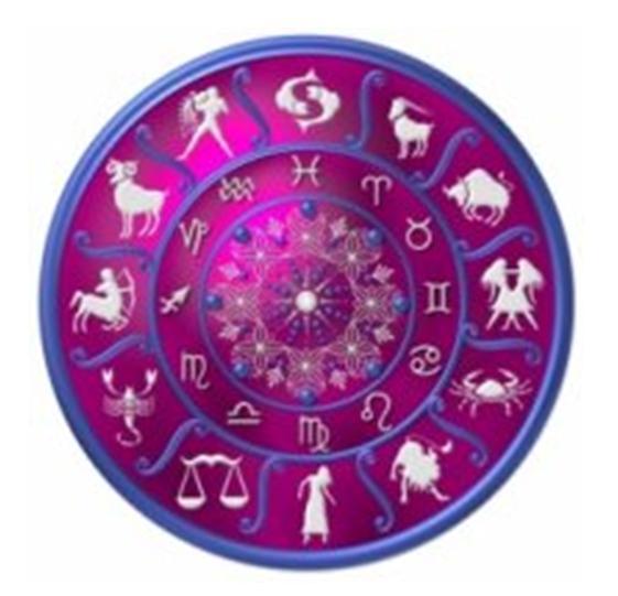 Horoscop Mai 2010 (I)