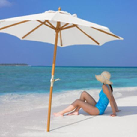 Sfaturi pentru sanatatea pielii pe perioada verii – Protejeaza-ti pielea de soare vara asta! – 2