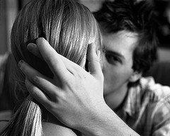 Cele mai dulci greseli se fac in dragoste