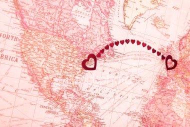 Cum sa supravietuiesti unei relatii la distanta