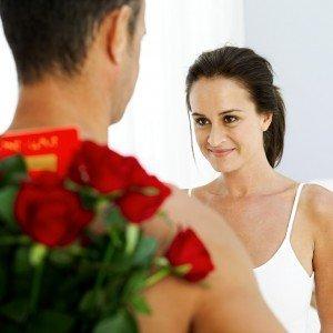 Cum sa-ti recapeti fosta iubire