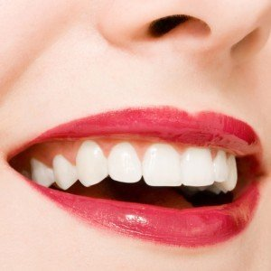 Despre ingrijirea dintilor