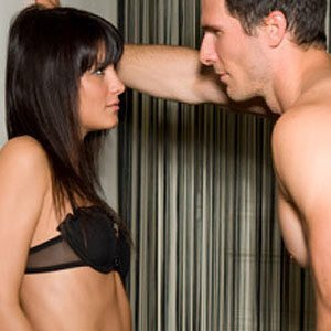 Despre fanteziile sexuale ale femeilor