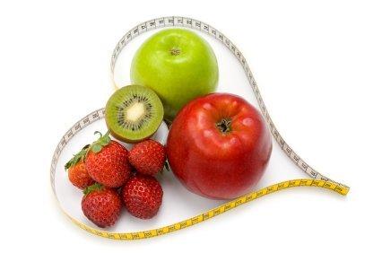 Alimente care iti curata corpul