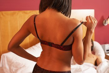 Ce sa mananci ca sa iti indulcesti viata sexuala