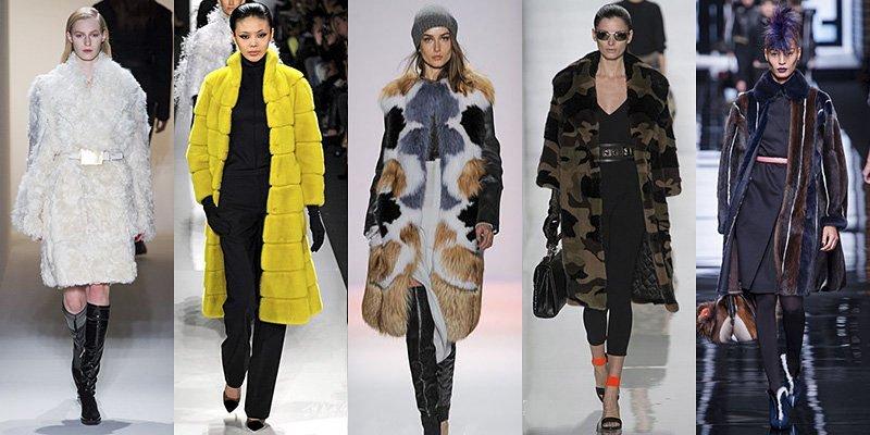 Haina de blana – modele si culori pentru toamna/iarna 2013/2014