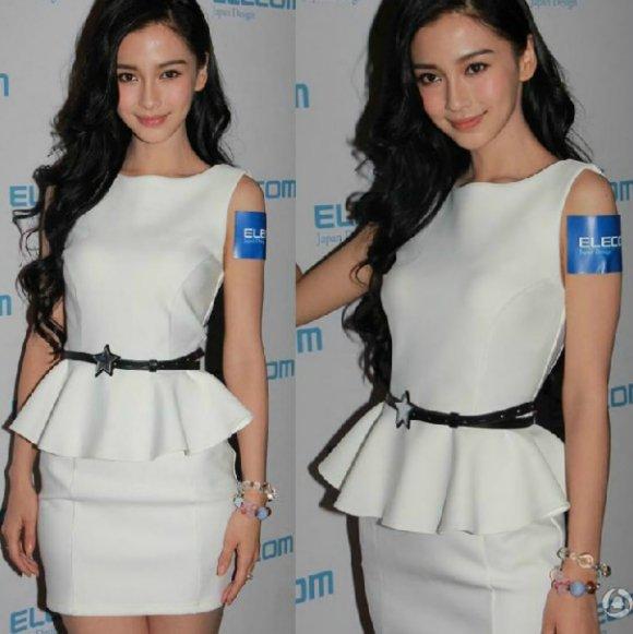 o_women-s-ruffles-wasp-waist-plus-size-ol-party-dresses-e10c