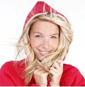 Cum sa-ti protejezi parul de vremea rece in cativa pasi simpli