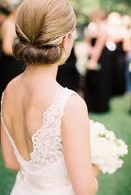 Idei de cocuri pentru nunta 2014 – Modele de coafuri pentru mirese