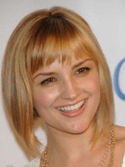 Nuante trendy pentru parul blond si brunet