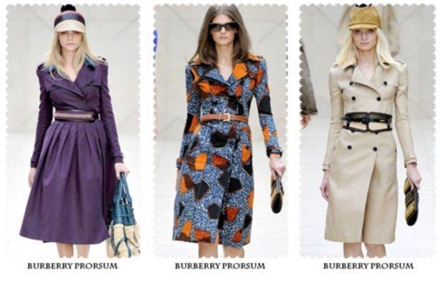 Paltonul – modele si tendinte 2014