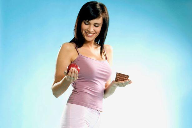 Iată câteva alimente sănătoase care te ajută să pierzi kilogramele in plus