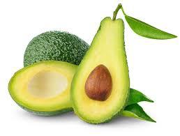 Beneficiile uimitoare ale fructului avocado asupra sănătății