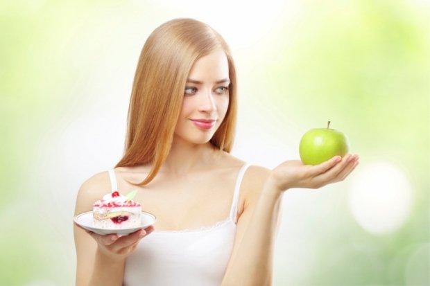 Mituri despre dieta pe care nu le stiai