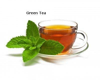 7 beneficii esențiale ale ceaiului verde asupra sănătății