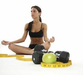 Alimente minune care te fac sa pierzi in greutate