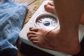 Trucuri cum să evitați luarea in greutate in sezonul Craciunului