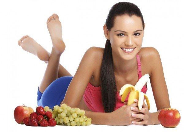 10 motive întemeiate pentru a consuma banane zilnic