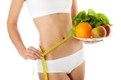 dieta abdimen