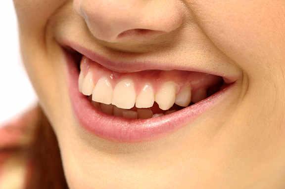 7 trucuri pe care nu le știai despre ingrijirea buzelor