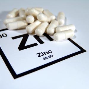 Care sunt riscurile deficienței de zinc din organismul nostru?