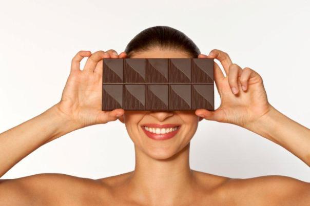 5 beneficii surprinzătoare ale ciocolatei care te vor uimi
