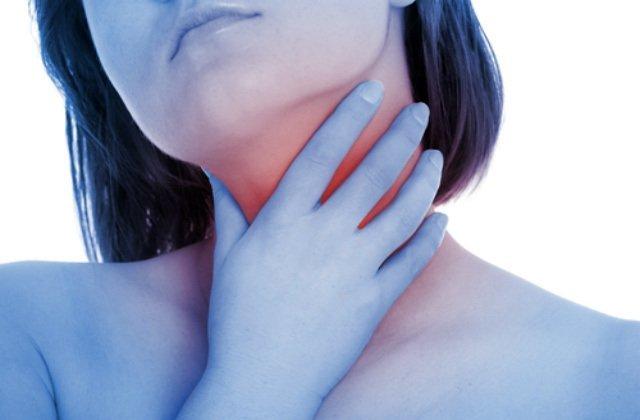 Iată câteva cauze ale respirației urât mirositoare care ar putea să vă surprindă!