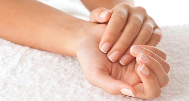 Remedii pentru a scăpa de unghiile galbene