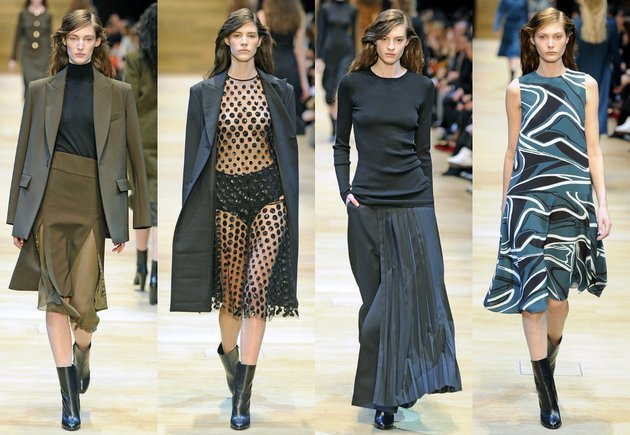2-tendinte moda 2014