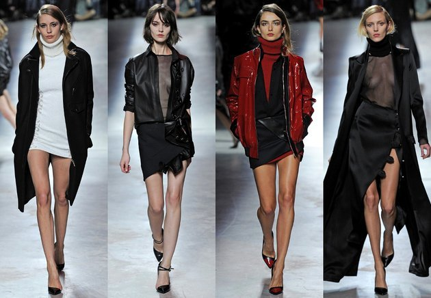 3- tendinte moda 2014